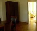 Alkotóház Villa, 2-es szoba (földszint), 4 személy részére