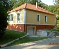 Péchy Villa, a garázs is bérelhető